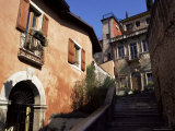 Verona, Veneto, Italy Photographic Print by Michael Jenner