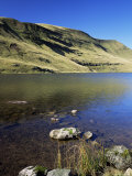 Black Mountains, Brecon Beacons National Park, Wales, United Kingdom Photographic Print by Roy Rainford
