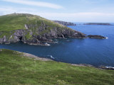 Mizen Head Peninsula, County Cork, Republic of Ireland (Eire) Photographic Print by Duncan Maxwell
