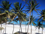 Bottom Bay, Barbados, West Indies, Caribbean, Central America Photographic Print by John Miller