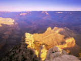 Grand Canyon, Unesco World Heritage Site, Arizona, USA Photographic Print by Simon Harris