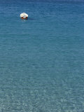 Kefalonia, Ionian Islands, Greece Photographic Print by Michael Short