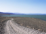 Lake Turkana, Kenya, East Africa, Africa Photographic Print by Storm Stanley