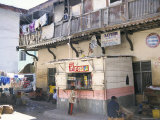 Old Town, Mombasa, Kenya, East Africa, Africa Photographic Print by Storm Stanley