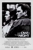 La noche es nuestra|We Own the Night Láminas