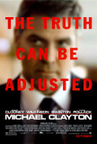 Michael Clayton Affiches