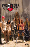 RBD Posters
