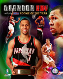 Brandon Roy Photo