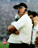 Woody Hayes - O. S. U. (1) Photo
