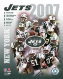 New York Jets Photo
