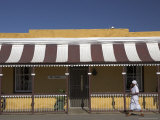 Die Tuishuise, Heritage Houses, Cradock, Eastern Cape, South Africa, Africa Photographic Print by Steve & Ann Toon