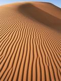 Uan Kaza Area, Southwest Desert, Libya, North Africa, Africa Photographic Print by Nico Tondini