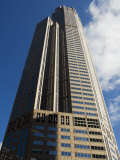 Building Near the Sears Tower, Chicago, Illinois, USA Photographic Print by R H Productions