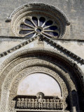 Basilica Santa Caterina d'Alessandria, Galantina, Puglia, Italy Photographic Print by  R H Productions