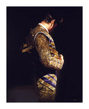 The Matador - Mahon Premium Giclee Print by Christian Gaillard