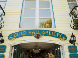 Duval Street, Key West, Florida, USA Photographic Print by  R H Productions