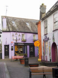 Kinsale, County Cork, Munster, Republic of Ireland Photographic Print by  R H Productions