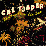 Cal Tjader - Concerts in the Sun Posters
