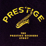 The Prestige Records Story Pósters