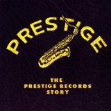 The Prestige Records Story Prints