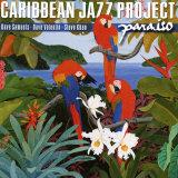 Caribbean Jazz Project - Paraiso Plakaty