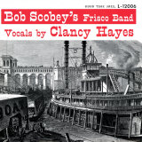 Bob Scobey - Bob Scobey&#39;s Frisco Band Prints