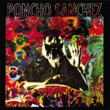 Poncho Sanchez - Latin Spirits Prints