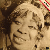 Ma Rainey - Ma Rainey Art