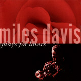 Miles Davis - Miles Davis Plays for Lovers Posters