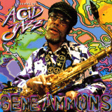 Gene Ammons - Legends of Acid Jazz: Gene Ammons Posters