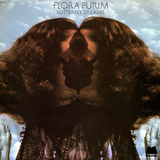 Flora Purim - Butterfly Dreams Posters