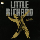 Little Richard - The Specialty Sessions Billeder