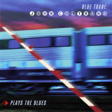 John Coltrane - Blue Trane: John Coltrane Plays the Blues Prints