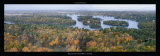 Thousand Islands, Ontario, Canada Posters by Laurent Pinsard