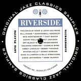 Riverside Sampler Posters