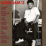 Count Basie - Basie Jam 3 Prints