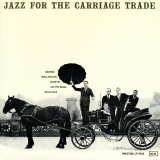 George Wallington - Jazz for the Carriage Trade Posters