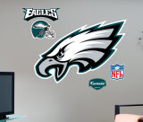 Philadelphia Eagles- Fathead Wall Decal