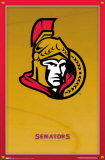 Ottawa Senators Prints
