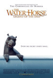 The Water Horse Posters