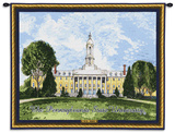 Penn State University Wall Tapestry