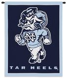 University of North Carolina (UNC) Tar Heels Wall Tapestry