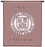 Universidad de Cornell Tapiz
