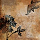 Coromandel I Prints by Loretta Linza