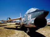 Pima Air and Space Museum, Tucson, Arizona Photographic Print by Witold Skrypczak