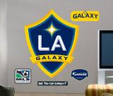 Los Angeles Galaxy -Fathead Wall Decal
