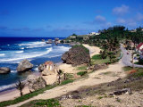 Bathsheba Photographic Print by Holger Leue
