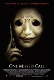 One Missed Call Photo