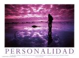 Personalidad- Character Prints