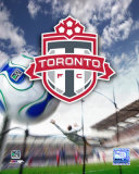 Toronto FC Photo